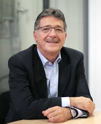 RenatoMonteiro